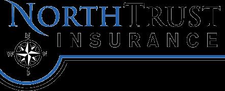 NorthTrust Insurance serving Hopkinsville, Cadiz and Elkton